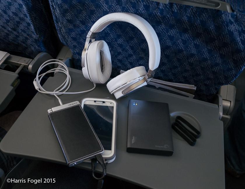 Mac Edition Radio